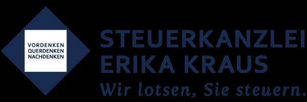Steuerkanzlei Erika Kraus